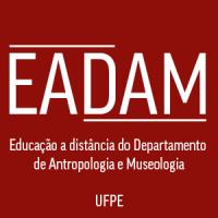 Departamento de Antropologia e Museologia - UFPE